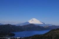 芦ノ湖富士山.jpg