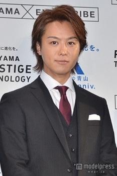TAKAHIRO_0427.jpg
